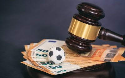International Tax Spain Advisor: The transfer of a footballer to play the Copa de América with his selection is a temporary exit in the personal income tax