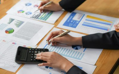Spain Tax Advisor: Changes in the regulation of VAT registration books through the Electronic Headquarters of the AEAT