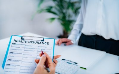 Expatriate Advisor Spain: Half of expatriates from Spain lack health insurance from their companies