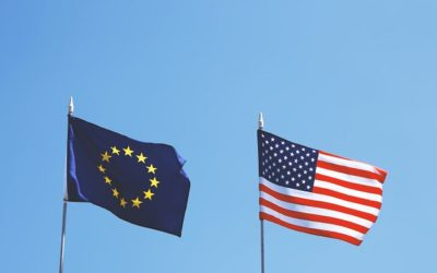 International Tax Spain Advisor: The US is willing to restore trade and tax relations with the EU