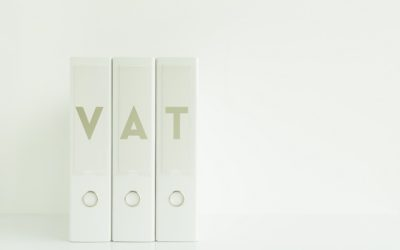 International Tax Spain Advisor: VAT over amounts that are charged and received ahead of time