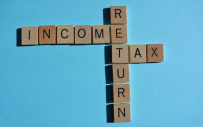 International Tax Spain Advisors: What impact will the ERTE have on our income tax return?