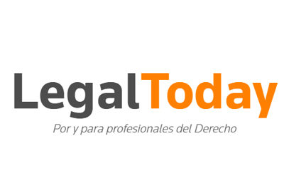 B Law & Tax in Legal Today: the legal portal of Thomson Reuters, by and for legal professionals.