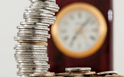 Tax Advisors: Pensioners with an income of more than one thousand euros and a capital loss of one cent must file a tax return
