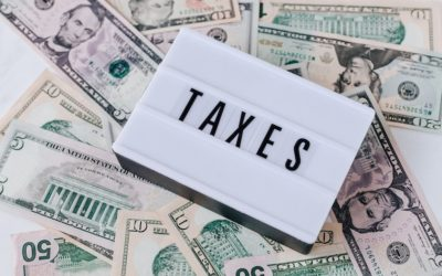 Tax Advisor Spain: The changes in the Corporate Income Tax and in the Personal Income Tax