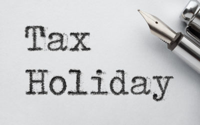 Spanish Tax Advisor: Paper notifications during vacations