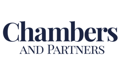 Spain Tax Advice: Chambers & Partners published a list of the best lawyers and law firms in Spain